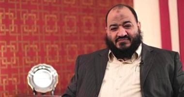 عبدالمنعم الشحات: دين الشيعة خرافة والعلمانية أكذوبة