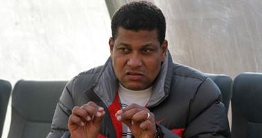 علاء عبد العال يكشف 4 أسباب وراء تراجع نتائج الداخلية بالدورى