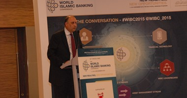 المؤتمر العالمى للمصارف الإسلامية يبحث أحوال أسواق رأس المال الإسلامية بدبى