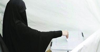 انطلاق الانتخابات البلدية السعودية لأول مرة بمشاركة المرأة كناخبة ومرشحة.. 979 سعودية تنافس الرجال على العضوية.. وجهات أمنية تتابع بيانات تحرض على استبعادها.. وحقوق الإنسان: نتابع العملية الانتخابية