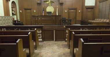 محكمة أمريكية تحدد موعد تنفيذ أول حكم بإعدام امرأة منذ 70 عاما