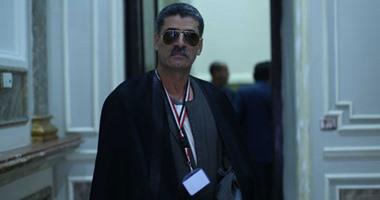 النائب محمد كلوب يطالب وزير النقل بسرعة إرسال قانون السكة الحديد للبرلمان