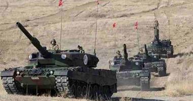 برلمانى عراقى يطالب حكومة بغداد بإخراج القوات التركية من بلاده بالقوة