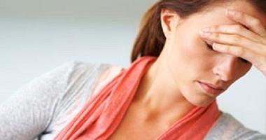 الإجهاد والاكتئاب يجعلان حالة عدوى فيروس الورم الحليمى البشرى أكثر سوءا