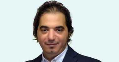 النائب عمرو الجوهرى يطالب الحكومة بدمج بعض الوزارات كأحد أدوات التقشف