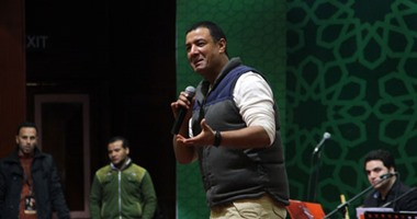 جميع قصايد .. هشام الجخ مكتوبه - صفحة 2 12201513133154111hesham-sayed-(28)