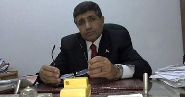 برلمانيون يطالبون الحكومة بتطبيق قانون حماية المستهلك لردع النصابين