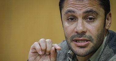 """أحمد حسن يستعيد رحلة احترافه في أوروبا.. ويعلق: """"شوية ذكريات وحشتنا الكورة"""""""