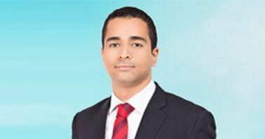 النائب محمد عبد المقصود يتوقع موسما شتويا مزدهرا فى قطاع السياحة