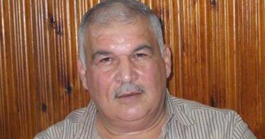 """نائب للمتغيبين عن الجلسات:""""احنا عندنا شغل مش صيع""""..وعبدالعال يحذف كلمته"""