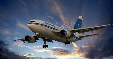 الطيران المدنى الكويتى: حل أزمة 800 متضرر من حجوزات السفر الملغاة لمصر