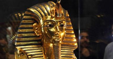 توت عنخ آمون ومقبرته.. القدرة على صناعة الدهشة الدائمة