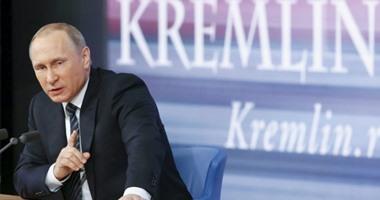 الكرملين يأسف لقرار المحكمة الرياضية بشأن ألعاب القوى الروسية