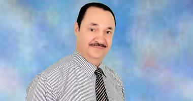النائب بدوى النويشى يطالب بتطوير عيادات ومعامل التأمين الصحى بالواسطى