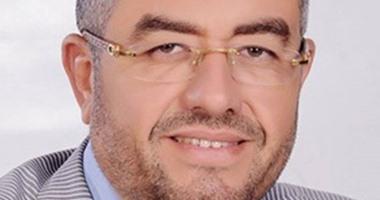 برلمانى: إصرار نائب الرئيس الأمريكى على زيارة مصر رغم الرفض دليل على ريادتها