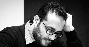 فى يومها العالمى...كيف حمى حسام مصطفى إبراهيم اللغة العربية على طريقته
