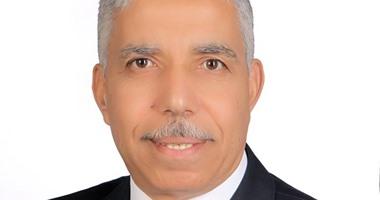 """""""حماة الوطن"""": سنتواصل مع لجنة الرئاسة للإفراج عن المحبوسين"""