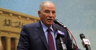 تشكيل لجنة مصغرة تضم وزير العدل و5 وزراء للصياغة النهائية لقانون الصحافة