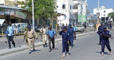 مقتل 9 صوماليين فى هجوم انتحارى بالعاصمة مقديشيو