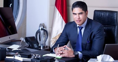 """بالفيديو والصور.. أبو هشيمة يعلن بدء إنتاج """"البيليت"""" بمصنع حديد المصريين ببنى سويف"""