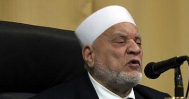 نسألك دوام العافية..دعاء مؤثر لرفع البلاء بصوت الدكتور أحمد عمر هاشم