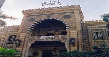 وزارة الأوقاف تعلن توزيع 50 ألف بطانية خلال شهر يناير