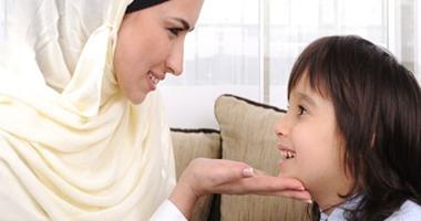 أخصائية نفسية: استغلى المولد النبوى وعلمى ولادك دروس من حياة الرسول