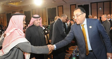 وزراء الإسكان العرب: معدلات التحضر العربى من أعلى المعدلات عالميا