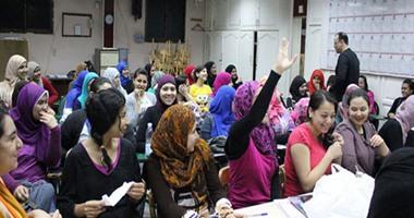 محافظ بورسعيد: أباطرة الدروس الخصوصية يحرضون الطلاب على التظاهر
