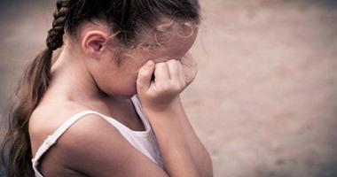 اتهام عامل بتعذيب ابنته بسبب خلافات بينها ووالدتها في أوسيم