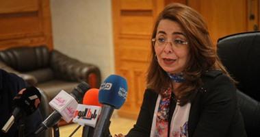 وزيرة التضامن تشهد اليوم مؤتمرًا عن اليتيم وتعرض إجراءات رعايته