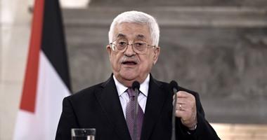 بالفيديو..الفلسطينيون يسخرون من أبو مازن: متناقض وله ألف وجه