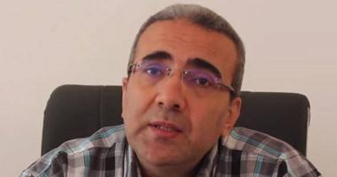 معهد الفلك: مصر تشهد تساوى الليل والنهار الخميس المقبل