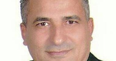 المتحدث السابق لوزارة النقل ضيف الفضائية المصرية