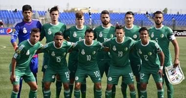 الجزائر تُصارع نيجيريا على زعامة أفريقيا