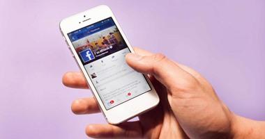 ألمانيا تدرس معاقبة فيس بوك بعد انتشار خطاب الكراهية ضد اللاجئين