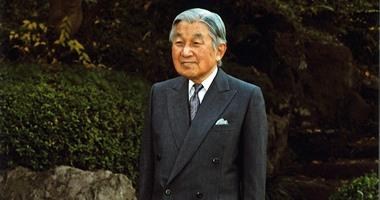 بالصور.. امبراطور اليابان يصل فيتنام فى مستهل جولة خارجية