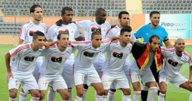 مباراة ليبيا وتونس فى تصفيات المونديال مهددة بالإعادة