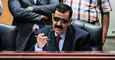 """المشدد 5 سنوات لـ 19طالبا إخوانيا فى إعادة محاكمتهم بـ""""اقتحام مشيخة الأزهر"""""""