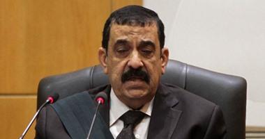 تأجيل محاكمة المتهمين فى خلية إمبابة لـ 19 مارس