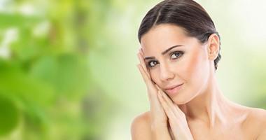 4 وصفات طبيعية لتقشير البشرة لإزالة الجلد الميت