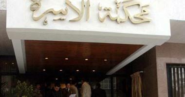 نورهان تتهم زوجها بالتبديد: تزوجته بشنطة هدومه فسرقنى وساومنى على الطلاق