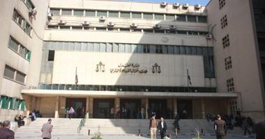 """استئناف النظر فى تظلم """"قضاة بيان رابعة"""" على """"المنع من السفر"""" فى 21 مايو"""