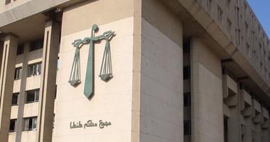 تأجيل محاكمة المتهمين بالاعتداء على قوة أمنية لمنع ضبط تاجر مخدرات بطنطا