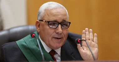 """خلال ساعات.. نظر ثانى جلسات محاكمة متهمين بـ""""أحداث ماسبيرو الثانية"""""""