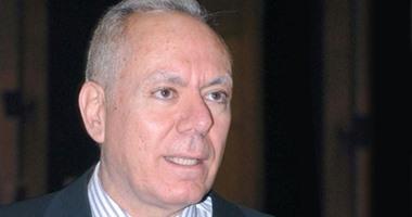 بنك القاهرة يوقع بروتوكولا مع شركة إنماء لتنمية المشروعات الصغيرة