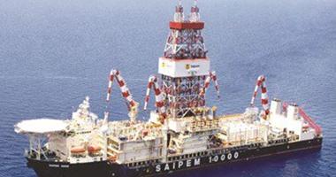 إرتفاع عدد الحفارات النفطية فى أمريكا الى 869 حفاراً