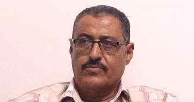 مسعود عمشوش يعرض المفاهيم الفرنسية لحقوق الإنسان وتطبيقها على العرب