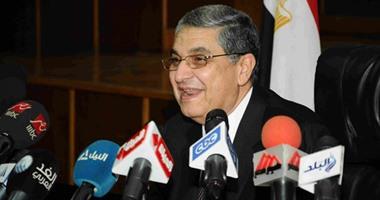 أنباء عن اختيار مصر رئيساً للوكالة الدولية للطاقة المتجددة لعام 2016