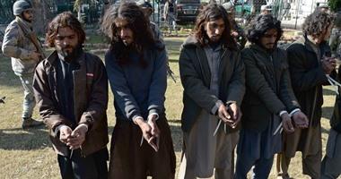 الأمم المتحدة: ثلث المعتقلين تعرضوا للتعذيب أو سوء معاملة فى أفغانستان